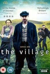 The_Village_span_HDTV_720p_span_span_S02E01_span_.jpg