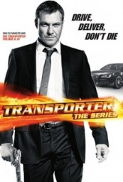 Transporter_The_Series_span_HDTV_720p_span_span_S02E05_span_.jpg