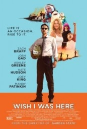Wish_I_Was_Here_span_DVDRIP_BDRIP_720p_1080p_span_.jpg