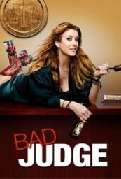 Bad Judge S01E08