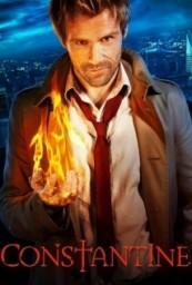 Constantine S01E05