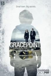 Gracepoint S01E08