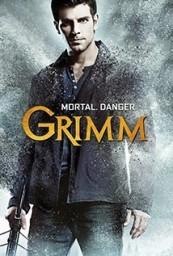 Grimm S04E05