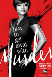 How to Get Away With Murder S01E09