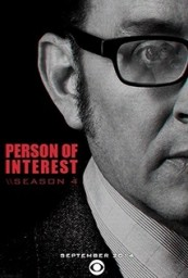 Person_of_Interest_span_HDTV_720p_span_span_S04E09_span_.jpg