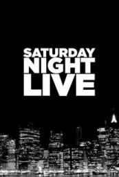 Saturday Night Live S40E06