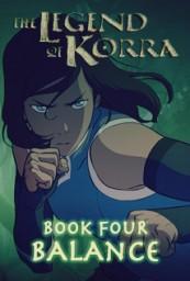 The Legend of Korra S04E08