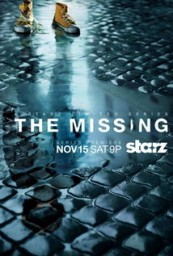 The Missing S01E04