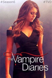 The Vampire Diaries S06E08