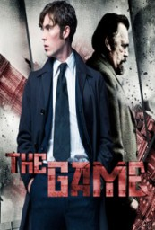 The_Game_UK_span_HDTV_720p_1080p_span_.jpg