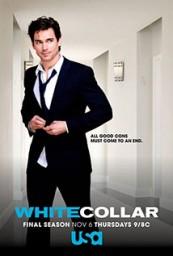 White Collar S06E03