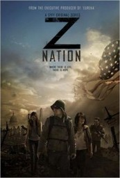 Z Nation S01E11