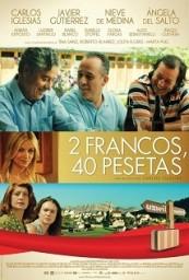 2_Francos_40_Pesetas_span_DVDRIP_BDRIP_HDTV_1080p_span_.jpg