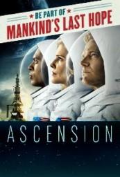 Ascension_span_HDTV_720p_1080p_span_.jpg
