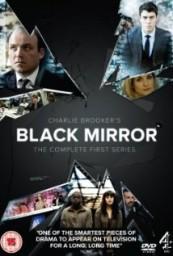 Black_Mirror_span_HDTV_720p_span_.jpg