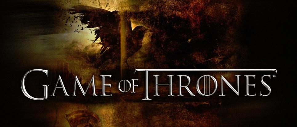Game of Thrones 5° temporada vídeo da HBO traz flashes inéditos