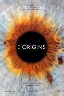 I_Origins_span_DVDRIP_BDRIP_HDTV_720p_1080p_span_.jpg