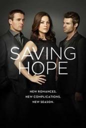 Saving_Hope_span_HDTV_720p_span_span_S03E10_span_.jpg