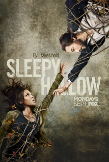 Sleepy Hollow S02E11