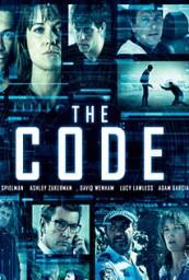 The_Code_AU_span_HDTV_720p_1080p_span_span_S01E03_span_.jpg