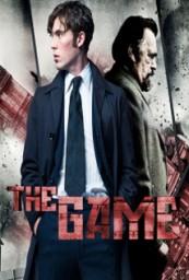 The_Game_UK_span_HDTV_720p_1080p_span_.jpg