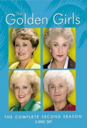 The_Golden_Girls_span_DVDRIP_BDRIP_span_span_S02E26_span_.jpg