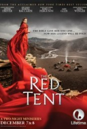 The_Red_Tent_span_HDTV_720p_span_.jpg