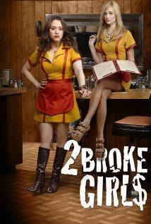 2 broke girls s04e10 legenda oficial qualidade total em legendas. Black Bedroom Furniture Sets. Home Design Ideas