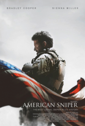 American_Sniper_span_DVDSCR_span_.jpg