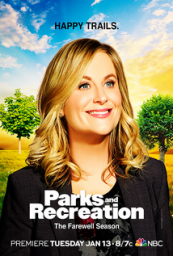 Parks_and_Recreation_span_HDTV_720p_span_span_S07E12_span_.jpg