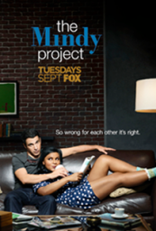 The_Mindy_Project_span_HDTV_720p_span_span_S03E17_span_.jpg