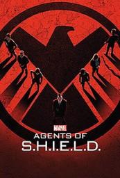Agents_of_S.H.I.E.L.D_span_HDTV_720p_1080p_span_span_S02E14_span_.jpg