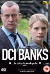 DCI_Banks_span_HDTV_720p_1080p_span_span_S05E03_span_.jpg