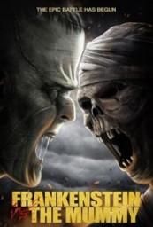 Frankenstein_vs._The_Mummy_span_DVDRIP_BDRIP_span_.jpg