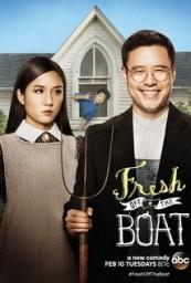 Fresh_Off_The_Boat_span_HDTV_720p_1080p_span_span_S01E07_span_.jpg