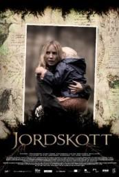 Jordskott_span_DVDRIP_BDRIP_720p_span_span_S01E02_span_.jpg