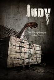 Judy_span_DVDRIP_BDRIP_span_.jpg