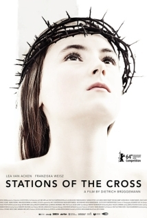 Kreuzweg_Stations_of_the_Cross_span_DVDRIP_BDRIP_1080p_span_.jpg
