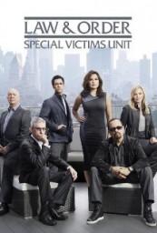 Law_Order_Special_Victims_Unit_span_HDTV_720p_span_span_S16E16_span_.jpg