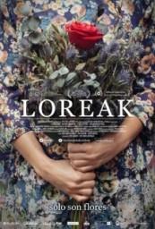 Loreak_span_HDTV_720p_span_.jpg