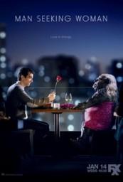 Man Seeking Woman S01E07