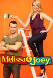 Melissa_and_Joey_span_HDTV_720p_span_span_S04E10_span_.jpg