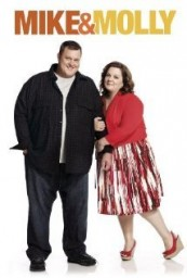 Mike_and_Molly_span_HDTV_720p_span_.jpg