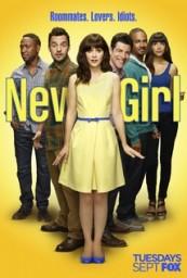 New_Girl_span_HDTV_720p_1080p_span_span_S04E17_span_.jpg