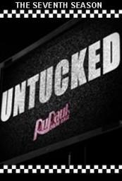 RuPaul_s_Drag_Race_Untucked_span_720p_span_span_S07E01_span_.jpg