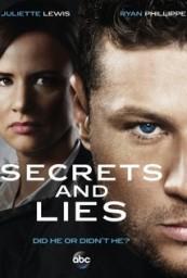 Secrets_and_Lies_US_span_HDTV_720p_1080p_span_span_S01E01_span_.jpg