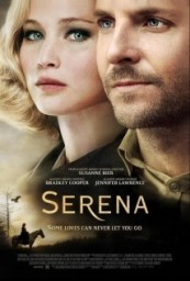 Serena_span_DVDRIP_BDRIP_720p_1080p_span_.jpg