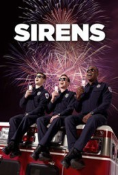 Sirens_US_span_HDTV_720p_span_span_S02E07_span_.jpg
