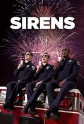 Sirens_US_span_HDTV_720p_span_span_S02E09_span_.jpg