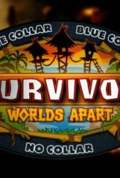 Survivor_Worlds_Apart_span_HDTV_span_span_S30E01_span_.jpg